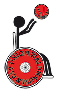 RSV Union Waldhausen