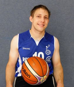 Christian Jurik