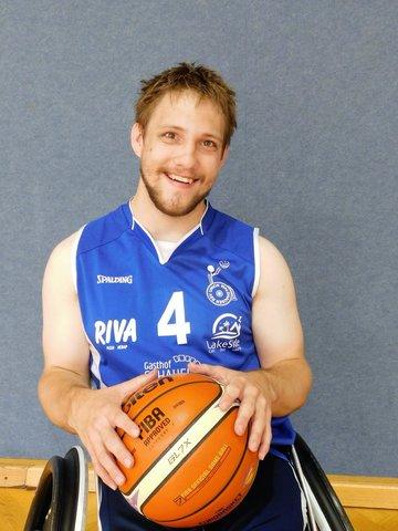 Nick Jurik